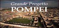 1348842873459_image_pompei